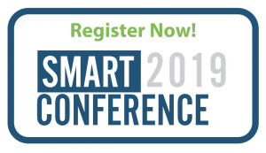 2019 Smart Conference